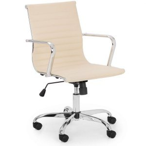 Gem Office Chair